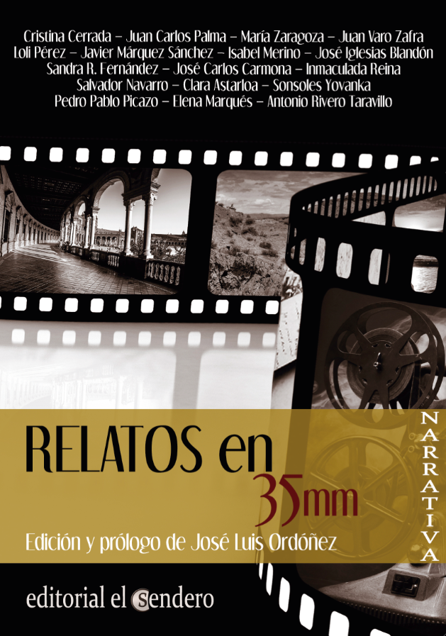 Relatos en 35mm