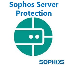 Sophos Server Protection Review and Download