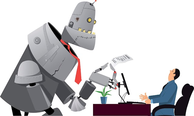Automation y Project Managers no técnicos