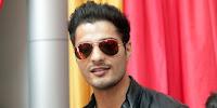 Biodata Vin Rana sebagai Malay Mittal