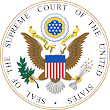Lawffice Space - Employment Law Blog: BREAKING: SCOTUS to Decide Noel Canning (NLRB Recess Appointments)