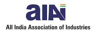 AIAI welcomes Union Budget for its balanced approach