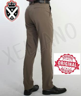 grosir celana kain pria murah, jual celana kain pria surabaya, celana panjang kain pria murah
