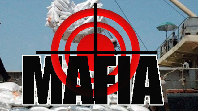 Polisi, Lebih Penting Bongkar Sindikat Mafia Impor Pangan!