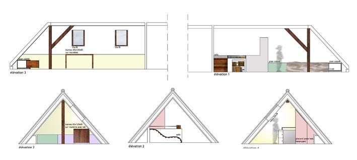 laine de verre lambda 0 030 hyeres tourcoing troyes guide des prix du batiment gratuit. Black Bedroom Furniture Sets. Home Design Ideas