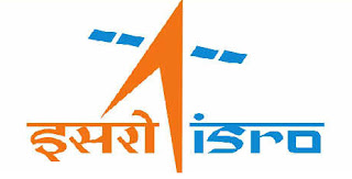 ISRO Admit Card Assistant & UDC Hall Ticket/ Call Letter Link