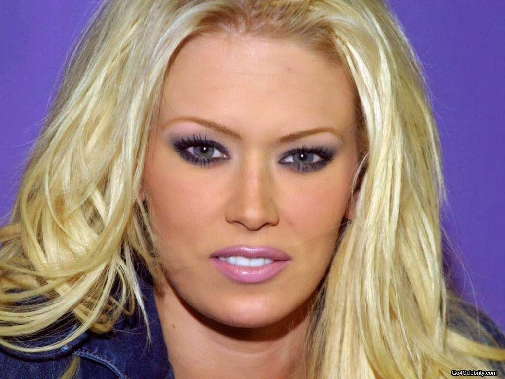 Peter north cums en Jenna jameson