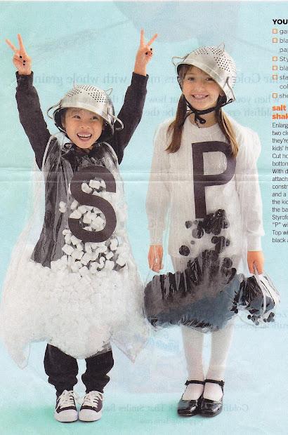 Fond Of Favorite Diy Halloween Costume Ideas