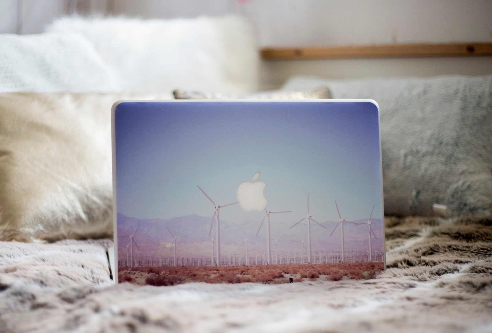 caseapp-macbook-pro-skin-review