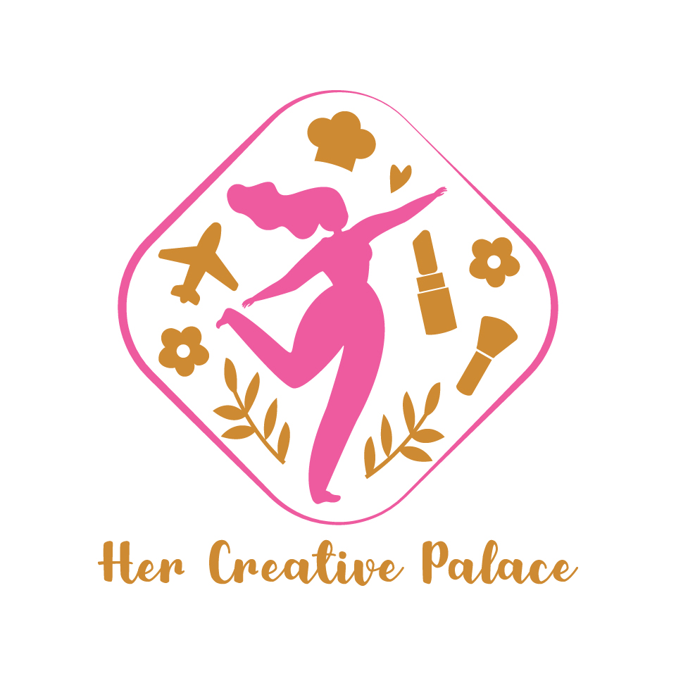 Her Creative Palace - Lifestyle Blog
