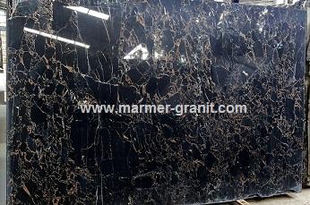 Trend Warna Marmer 2016 Marble Granite