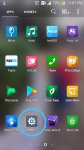 Cara Install Aplikasi WhatsApp Mod Apk di Android Paling Aman