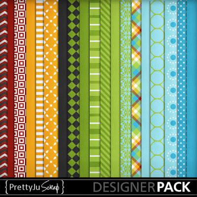 http://www.mymemories.com/store/display_product_page?id=PJJV-CP-1702-119702&r=PrettyJu_Scrap