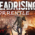 Dead Rısıng 4 Torrentle Download