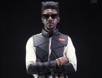 """SHOW SOME RESPECT"", TIC TAC TELLS SHATTA WALE"