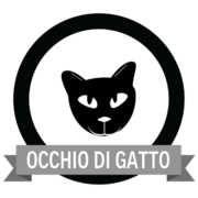 Openbadges intruso