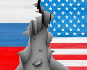 Росія та США взяли паузу в українському питанні