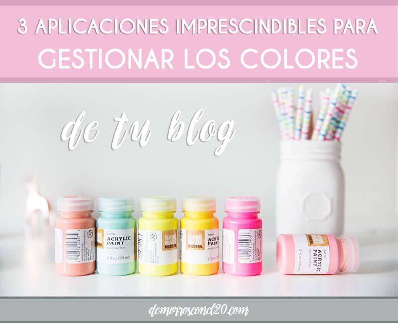 3-aplicaciones-para-gestionar-los-colores-de-tu-blog