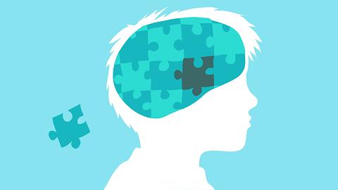 Asperger Sendromu Nedir? Asperger Sendromu Nasıl Anlaşılır