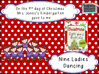 http://www.mrsjonessclass.blogspot.com/2013/12/13-days-of-christmas-giveaways.html