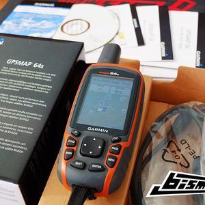 DISTRIBUTOR RESMI GPS GARMIN
