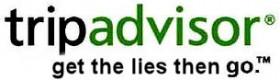 tripadvisor güvenli bir site mi