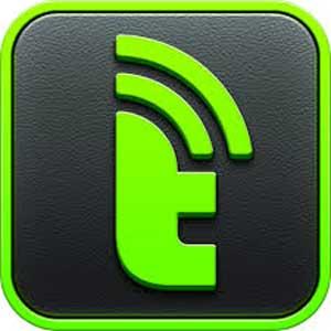 تحميل برنامج توك راي download talkray apk عربي مجاني