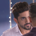 Naamkaran: Vidyut and Juhi's secret mission Revealed in Naamkaran