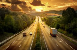 Mutari mobila si transport mobila