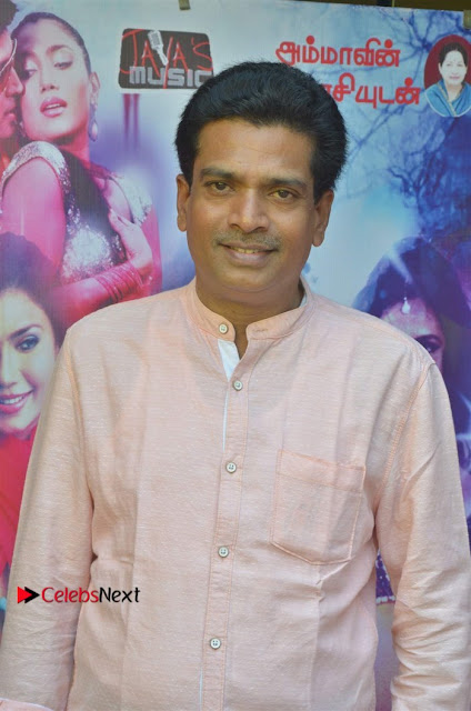 Amavasai Tamil Movie Audio Launch Stills  0001.jpg