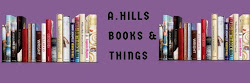 A Hills Bookstore & More