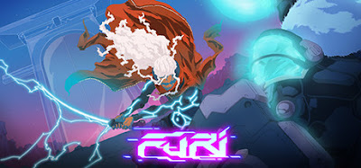 Furi Free Download