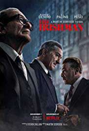 The Irishman (2019) Online HD (Netu.tv)