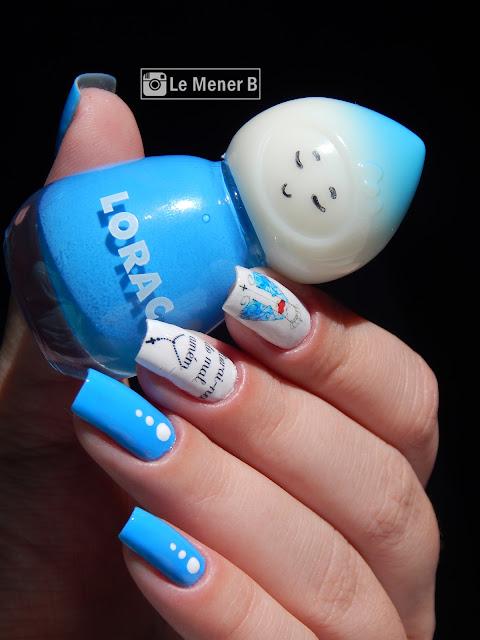 esmalte-azul