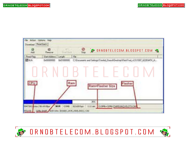 china mobile flashing software without box free download