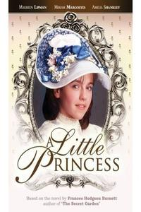 Watch A Little Princess Online Free in HD