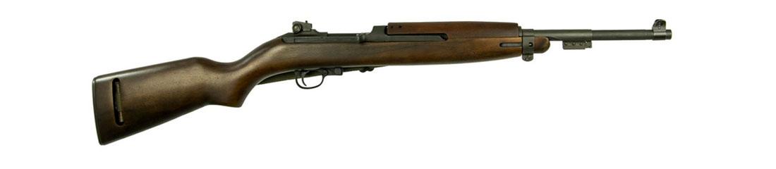 Auto ordnance m1 carbine for sale 10