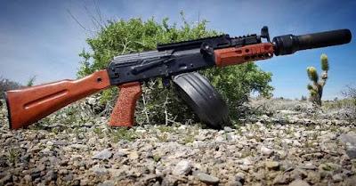 M13-Industries-Jmac-Customs-Mini-Monster