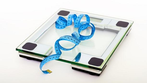 4 Jenis Vitamin dan Mineral Yang Anda Butuhkan Saat Diet