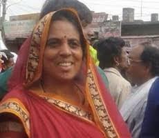 कलावती भूरिया को मंत्रीमंडल में शामिल करने की मांग-kalawati-bhuriya-madhya-pradesh-cabinet