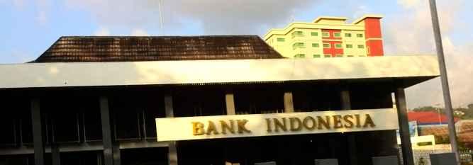 Kepala Kantor Perwakilan Bank Indonesia (BI) Provinsi Maluku Bambang Pramasudi mengatakan, pembukaan kas titipan di Kota Namlea, Kabupaten Buru, bertujuan memperluas jangkauan pengedaran uang secara efisien.
