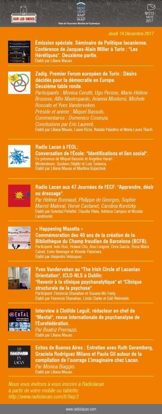 http://www.radiolacan.com/fr/home
