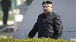 north-korea-warn-usa