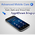 IObit Advanced Mobile Care 4.5.1