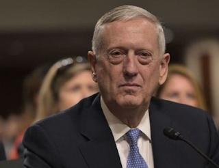 رد فعل تركيا على التحرك الأمريكي لبناء مراكز مراقبة في شمال سوريا