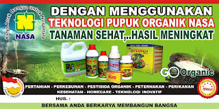 http://agenpupuknasa1.blogspot.com/2017/05/agen-resmi-pupuk-nasa-di-tangerang.html