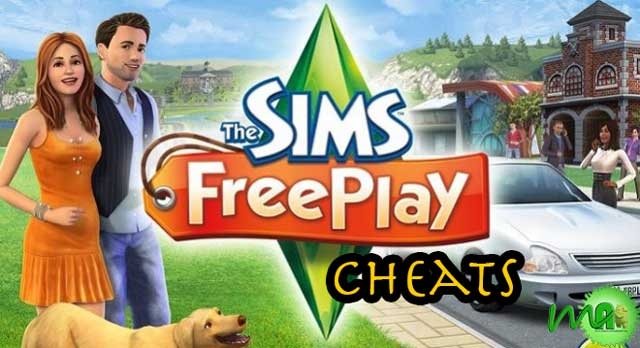 The Sims FreePlay Cheats - The Sims FreePlay MOD APK - Money Hack