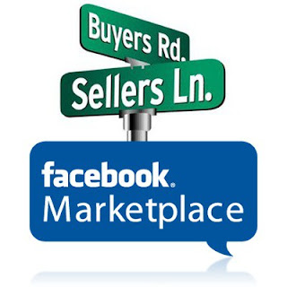 How to save money with Facebook Marketplace and Groups