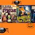 HALLOWEEN: 10 libri per bambini