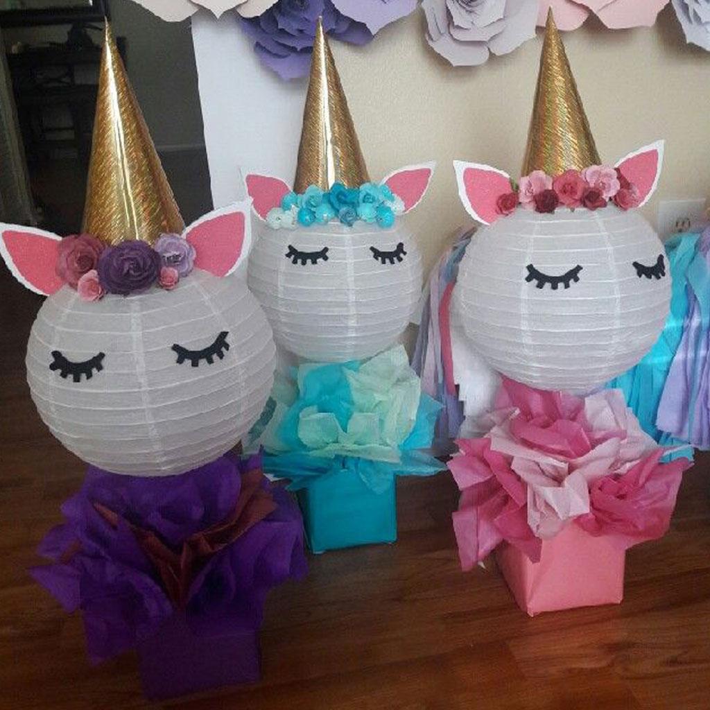 S Party Decorations Australia